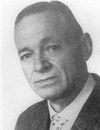 Walter hieber guest professors inorganic chemistry for Wolfgang hieber